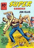 Super Comics (1938) 28