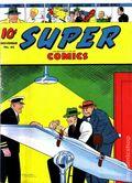 Super Comics (1938) 66