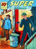 Super Comics (1938) 35