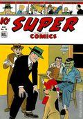 Super Comics (1938) 72