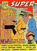 Super Comics (1938) 41
