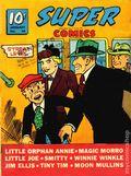 Super Comics (1938) 44