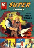 Super Comics (1938) 47