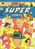 Super Comics (1938) 87