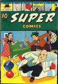 Super Comics (1938) 59