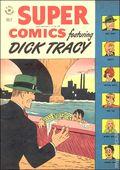 Super Comics (1938) 110