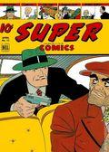 Super Comics (1938) 71