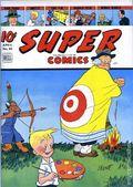 Super Comics (1938) 83