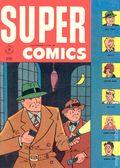 Super Comics (1938) 95