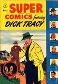Super Comics (1938) 106