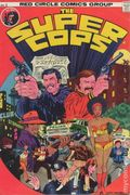 Super Cops (1974) 1