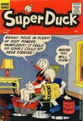Super Duck Comics (1945) 69