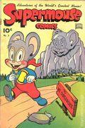 Super Mouse (1948) 3