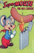 Super Mouse (1948) 7