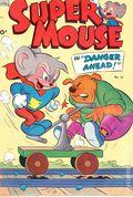 Super Mouse (1948) 10