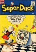 Super Duck Comics (1945) 68