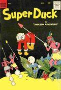 Super Duck Comics (1945) 75