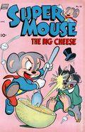 Super Mouse (1948) 18