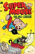 Super Mouse (1948) 21