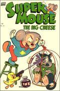 Super Mouse (1948) 26