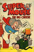 Super Mouse (1948) 29