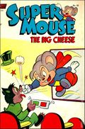 Super Mouse (1948) 30