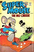 Super Mouse (1948) 34