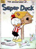 Super Duck Comics (1945) 94
