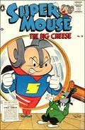 Super Mouse (1948) 38