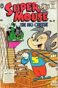 Super Mouse (1948) 39