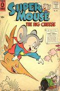 Super Mouse (1948) 42