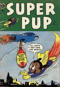 Super Pup (1954) 4