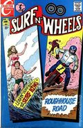 Surf N' Wheels (1969) 2
