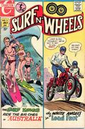 Surf N' Wheels (1969) 5