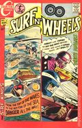 Surf N' Wheels (1969) 6