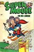Super Mouse (1948) 14