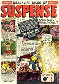 Suspense (1950) 3