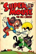 Super Mouse (1948) 17