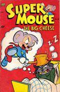 Super Mouse (1948) 20