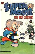 Super Mouse (1948) 24