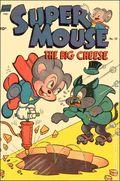 Super Mouse (1948) 32