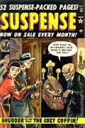 Suspense (1950) 18