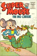 Super Mouse (1948) 33