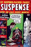 Suspense (1950) 21