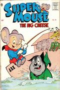 Super Mouse (1948) 36