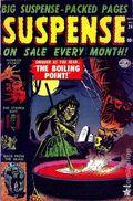 Suspense (1950) 24