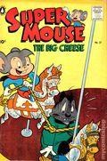 Super Mouse (1948) 37