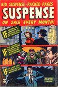 Suspense (1950) 27