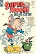 Super Mouse (1948) 41