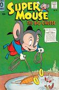 Super Mouse (1948) 44